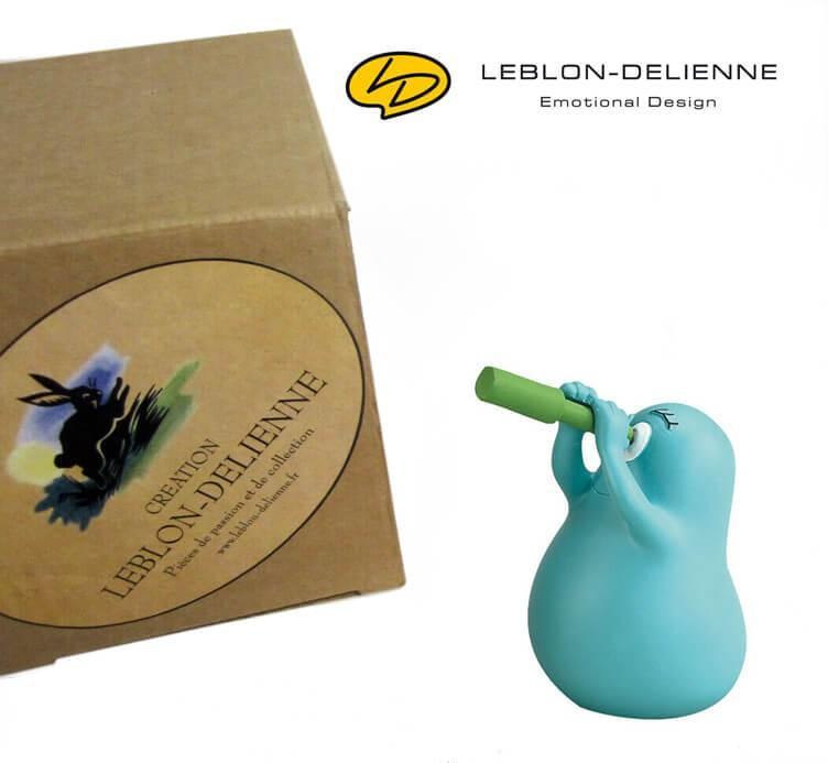 Leblon-Delienne - Barbidul