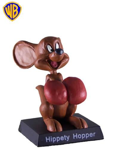 Warner Looney Tunes - Hippety Hopper