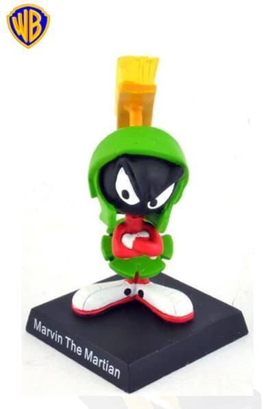 Warner Looney Tunes - Marvin le Martien