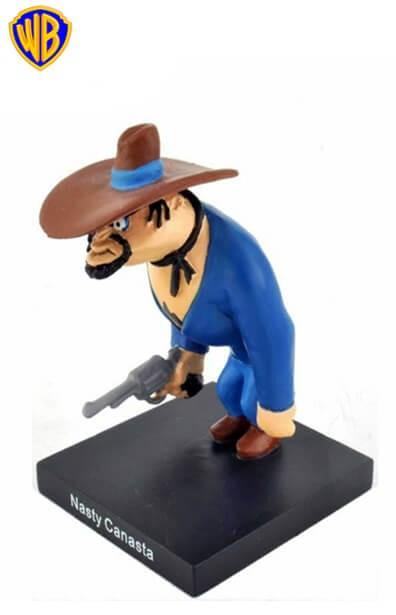 Warner Looney Tunes - Nasty Canasta