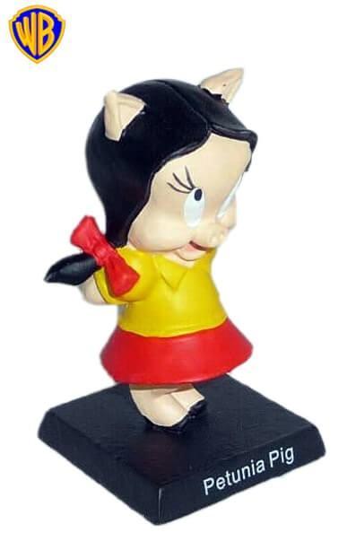 Warner Looney Tunes - Petunia Pig