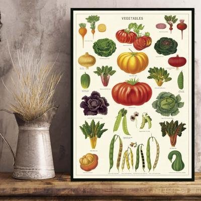 30 - Légumes
