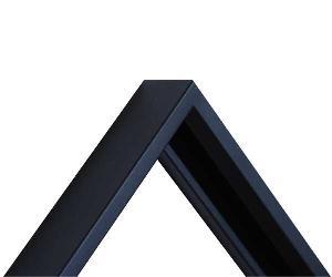 cadre encadrement cadrerie baguette. Black Bedroom Furniture Sets. Home Design Ideas