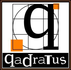 QADRATUS - ATELIER D'ENCADREMENT & GALERIE